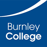 Project Digital - Burnley College Logo